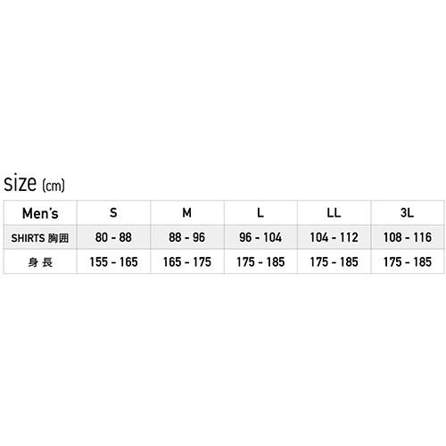 夏用インナー涼しいおたふく手袋BTデュアルメッシュショートスリーブクルーネックシャツJW-601半袖夏用
