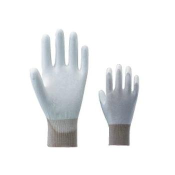背抜き手袋アトムATOMケミソフト業務用[5双入り]1520ポリウレタン