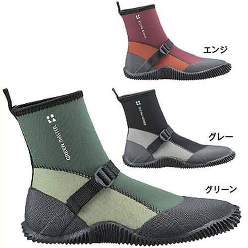 長靴 ブーツ アトム ATOM 2622 受注生産品 グリーンマスター ライト 農業 園芸用長靴 GREEN MASTER 林業 建築 100%品質保証 機能性 履きやすい 快適 オールシーズン 土木工事 デザイン性 LIGHT 田植え