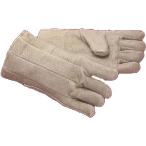 ゼテックスZETEXゼテックスプラスダブルパーム手袋[1双入]2100018