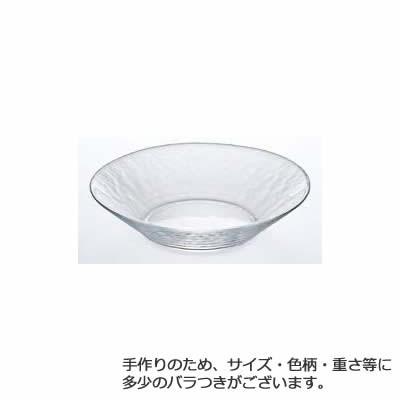 ダブルエフ リムレット ボール 290(2セット)品番:F-77567  皿 セット 小鉢 食器 はち ボウル スープ ボウル サラダボウル うつわ ソーメン鉢 食器 洋食器 ガラス食器北洋硝子