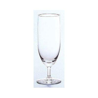 石塚硝子 アデリア Gライン ピルスナー(6セット)品番:L-6724  ビールグラス ビアグラス タンブラー ビール ビヤー ビアー グラス セット 食器 洋食器 ガラス食器 アデリア