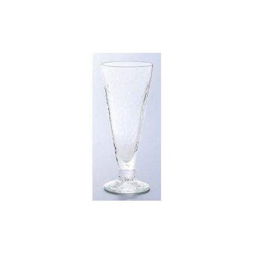 石塚硝子 アデリア H・AXアデリアティエラ ハイ・ティエラピルスナー330(6セット)品番:L-6625  ビールグラス ビアグラス タンブラー ビール ビヤー ビアー グラス セット 食器 洋食器 ガラス食器 アデリア