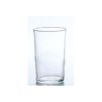 石塚硝子 アデリア AXタンブラー 中コップ8(6セット)品番:525  タンブラー グラス セット 食器 洋食器 ガラス食器 アデリア