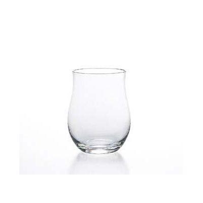 石塚硝子 アデリア 味わいグラス(L 3セット)品番:B-5489  タンブラー グラス セット 食器 洋食器 ガラス食器 アデリア