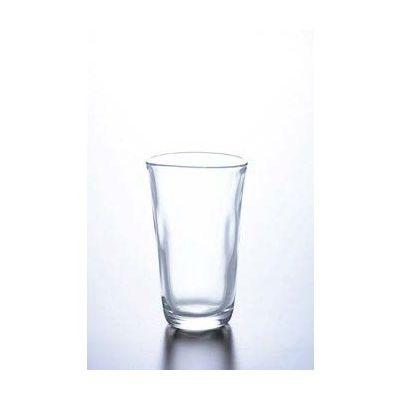 石塚硝子 アデリア てびねり タンブラー6(3セット)品番:P-6691  タンブラー グラス セット 食器 洋食器 ガラス食器 アデリア