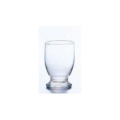 石塚硝子 アデリア いまどき160(6セット)品番:B-6233  タンブラー グラス セット 食器 洋食器 ガラス食器 アデリア