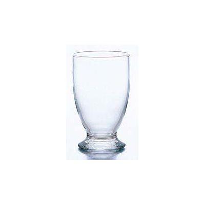 石塚硝子 アデリア いまどき240(6セット)品番:B-6234  タンブラー グラス セット 食器 洋食器 ガラス食器 アデリア