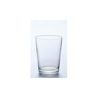 石塚硝子 アデリア Eライン タンブラー6(6セット)品番:B-6305  タンブラー グラス セット 食器 洋食器 ガラス食器 アデリア