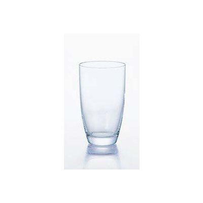 石塚硝子 アデリア タンブラーコレクション ADエレガンスタンブラー(6セット)品番:B-4672  タンブラー グラス セット 食器 洋食器 ガラス食器 アデリア