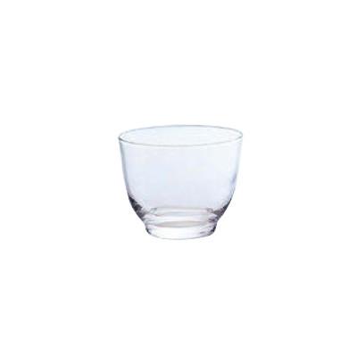 石塚硝子 アデリア タンブラーコレクション 涼泉冷茶(6セット)品番:B-6496  グラス セット ゴブレット ワイン ウォーターグラス 水 リキュール 食器 洋食器 ガラス食器 アデリア
