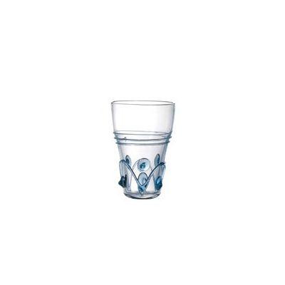 津軽びいどろ 陸奥湾 ビアグラス(1個)品番:F-71158  ビールグラス ビアグラス タンブラー ビール ビヤー ビアー グラス 食器 洋食器 ガラス食器 津軽びいどろ北洋硝子