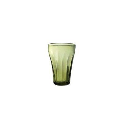 津軽びいどろ 七里長浜 ビアグラス(1個)品番:F-71156  ビールグラス ビアグラス タンブラー ビール ビヤー ビアー グラス 食器 洋食器 ガラス食器 津軽びいどろ北洋硝子