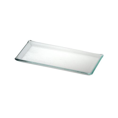 アクサム Prague プラハ ホワイト 240 x 115×6セット 皿・鉢・ボウル AXUM 食器・テーブルウェア
