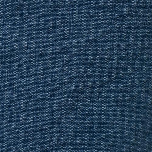 作業服カーゴパンツHUMMERハマー涼感ハーフカーゴ357-1作業着春夏