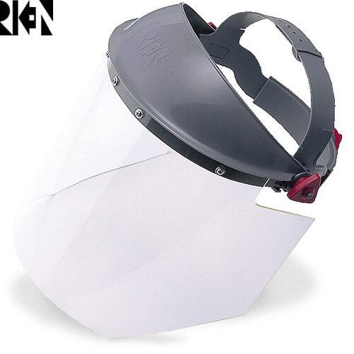 レーザー保護メガネ 理研オプテック FS-200 レーザー保護レンズ