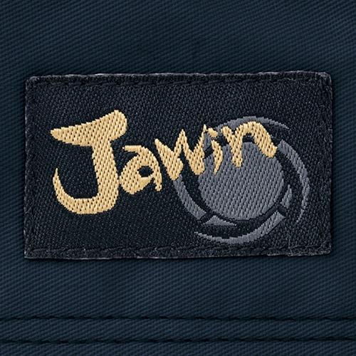 自重堂Jawin作業服55500長袖ジャンパー春夏メンズ作業着ワークウエア