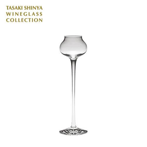 木村硝子店×コラボ タサキ リキュール 3oz リキュールグラス kimuraglass グラス