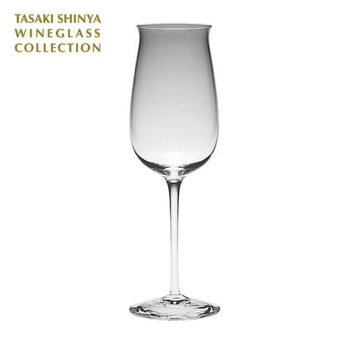 木村硝子店×コラボ タサキ 軽快なタイプ L 20oz ワイングラス kimuraglass グラス