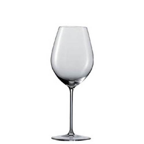 ツヴィーゼル エノテカ キャンティ 553cc×6脚セット 1443 ワイングラス