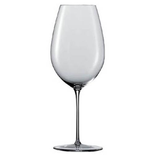 【内祝い】 【お買い物マラソン期間ポイントUP対象商品 1448】ツヴィーゼル ワイングラス エノテカ ボルドープルミエルクリュ 1012cc×6脚セット 1448 エノテカ ワイングラス, オオワニマチ:7d835cc6 --- sturmhofman.nl