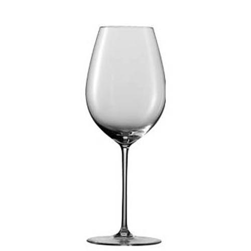 ツヴィーゼル エノテカ リオハ 689cc×6脚セット 1510 ワイングラス