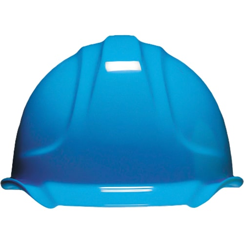 工事ヘルメットシールドヘルメットDICヘルメットSYA-SV型HA2E-K9A式通気孔有り樹脂成形内装タイプSYA-SV通気口付き通気孔工事用土木建築防災