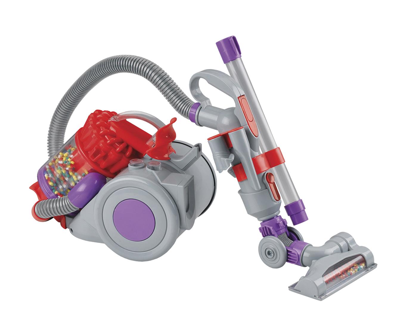 本物そっくりなダイソンの掃除機に子供たちも大興奮間違いなし ダイソンDC22 Seasonal Wrap入荷 トイクリーナー 624 テレビで話題 おもちゃ ごっこ遊び おままごと ままごと 女の子 男の子 DYSON プレゼント 室内 ギフト 玩具 ドリームブロッサム コードレス 掃除機