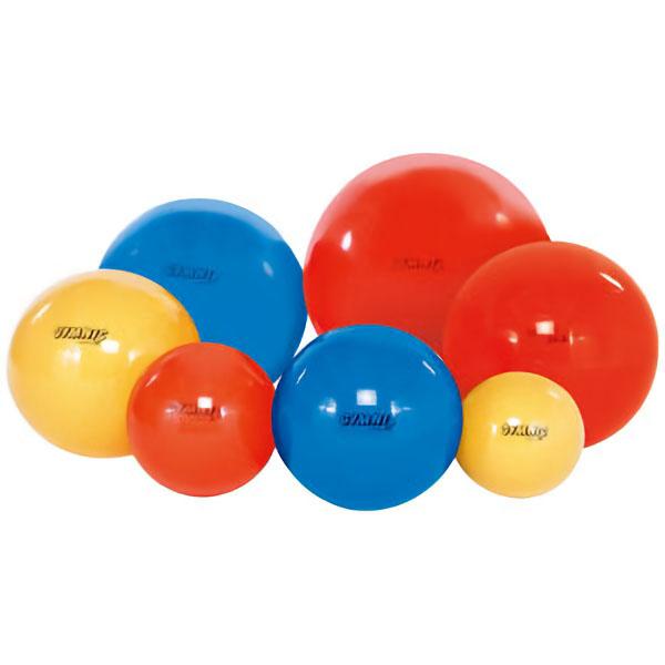 バランスボール85(トレーニングバルーン-