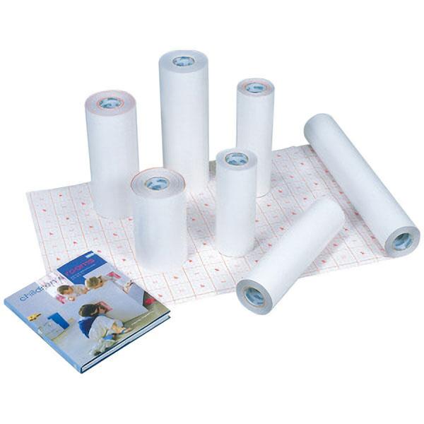 アメニティB-コートR 50m巻きB4判-/キハラ/抗菌/密着性/ブックカバーフィルム/UVカット/紫外線カット/細菌から本を守る/破損防止