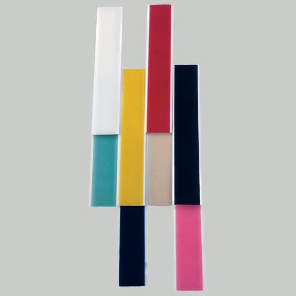 金属 プラスチック ガラス 衣類などに自由に着脱可能 最安値に挑戦 商品 15cm 面ファスナー ベージュ 低価格化