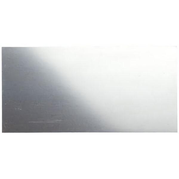 身の回りにある金属の特徴は? 亜鉛板 12×50×0.5 迅速な対応で商品をお届け致します 10枚 最安値に挑戦 P3774