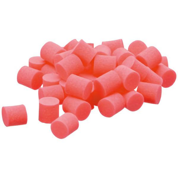 空気でっぽう玉の補充用です てっぽう玉 50個入 ついに再販開始 祝日 赤