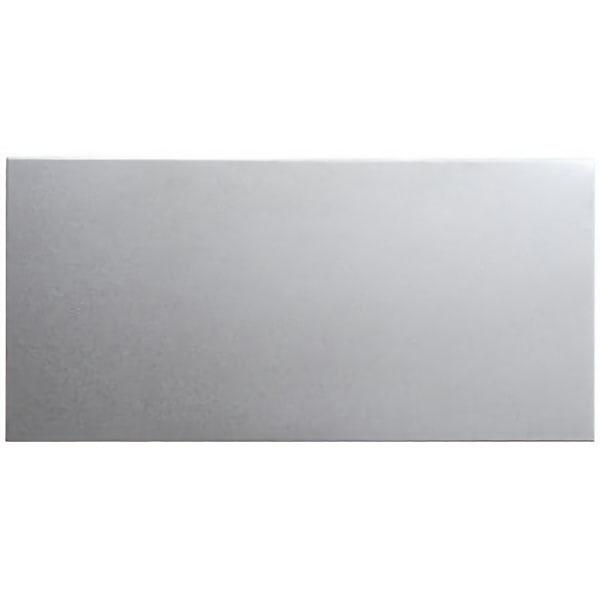 身の回りにある金属の特徴は? 鉄板 50×100×0.5mm セール 10枚組 人気の製品