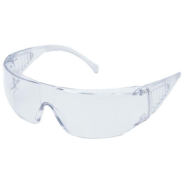 安全メガネ20個組 ケース付