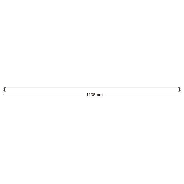 ●蛍光灯FLR40SEXNM36A25P