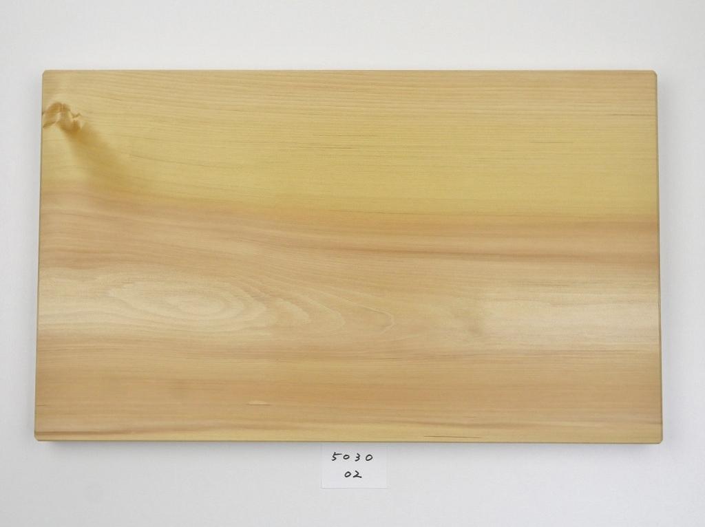 まな板 抗菌 木製 アウトレット 50cm スーパーセール期間限定 13時までにご注文確定で即日発送可能 訳あり 当店は最高な サービスを提供します 産地直送の国産青森ひば木のまな板は送料無料 WK503002 ヨコ50cmタテ30cm厚さ3.3cm