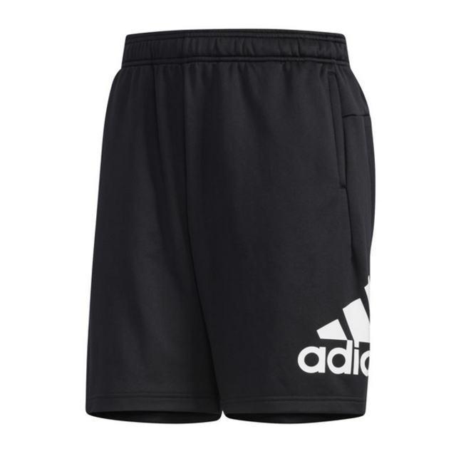 price of adidas pants