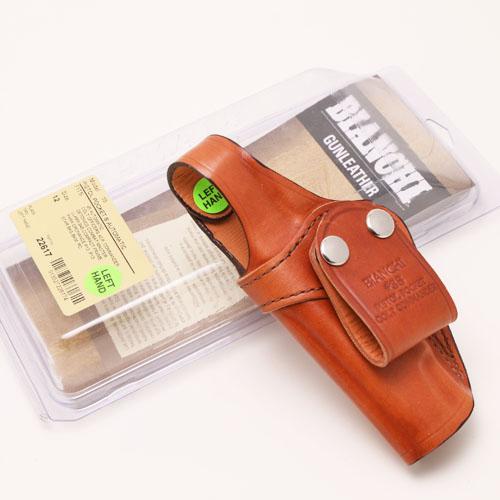 【送料無料】ビアンキ 3S ピストル ポケット ホルスター サイズ12【BIANCHI】