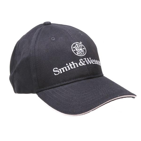 Smith Wesson ディスカウント 公式ライセンス商品 SW 爆安 スミスウェッソン キャップ アパレル 帽子 ロゴ アウトドア