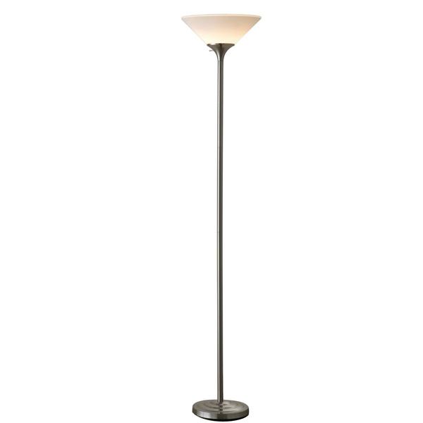 【照明器具】【Normande Lighting】 フロアランプ 【スタンドライト スタンド照明】