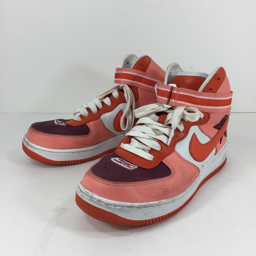 Details zu Nike Herren Freizeiit Trend Schuhe Sneaker NIKE