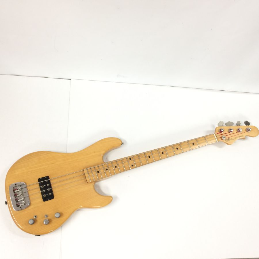 GL L-1500 楽器 万代Net店