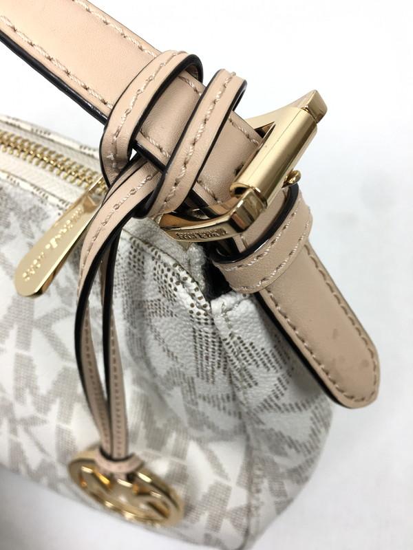 レディース MICHAEL KORS マイケル コース セミショルダーバッグ 鞄 カバン 型番 35H3GTTL1B 万代Net店dBerCWQxoE