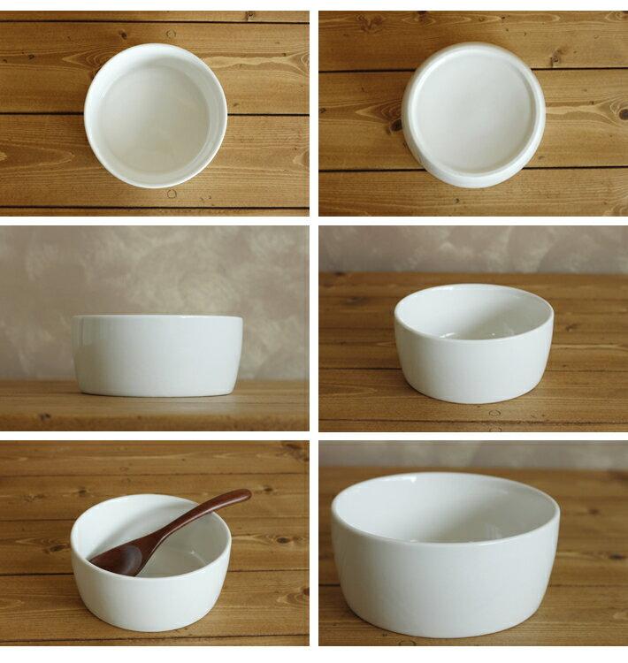 Outlets 12.5 cm (Café dishes soup bowl simple tableware professional tableware white dinnerware bowls color Dinnerware salad dessert Bowl fruit bowl ...  sc 1 st  Rakuten & mango-shower | Rakuten Global Market: Outlets 12.5 cm (Caf\u0026eacute ...