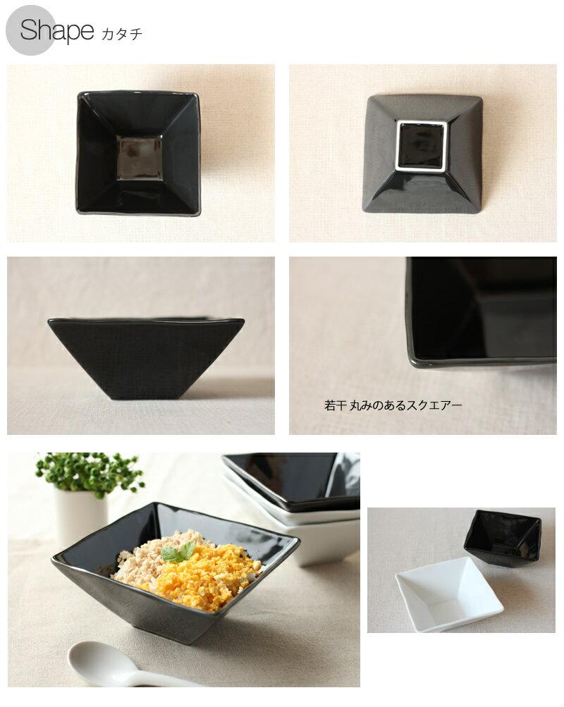 mangoshower  rakuten global market shirokuro  black and white  - shirokuro  black and white cafeacute dishes simple dishes seriesdishwasher commercial