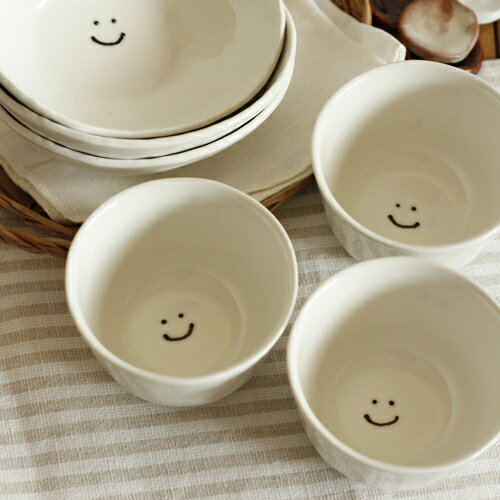 スープボウル イラスト 皿 かわいい スープ皿 北欧風 スープ 子供 とり スープカップ キッズ 鳥