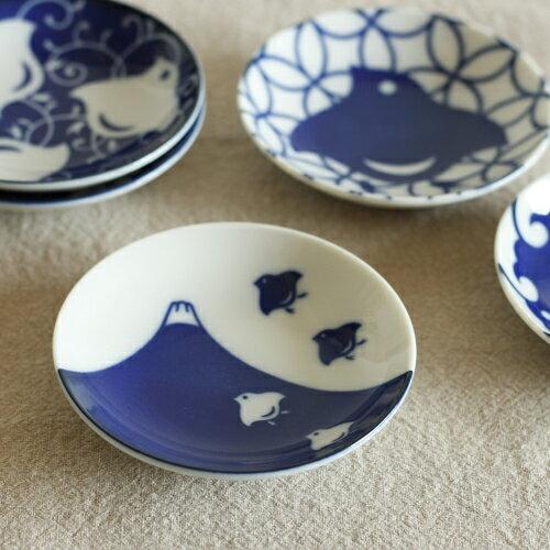 Put a fashionable Japanese instrument Cafe kitchen Japanese simple tableware professional tableware series ... & mango-shower | Rakuten Global Market: Put a fashionable Japanese ...