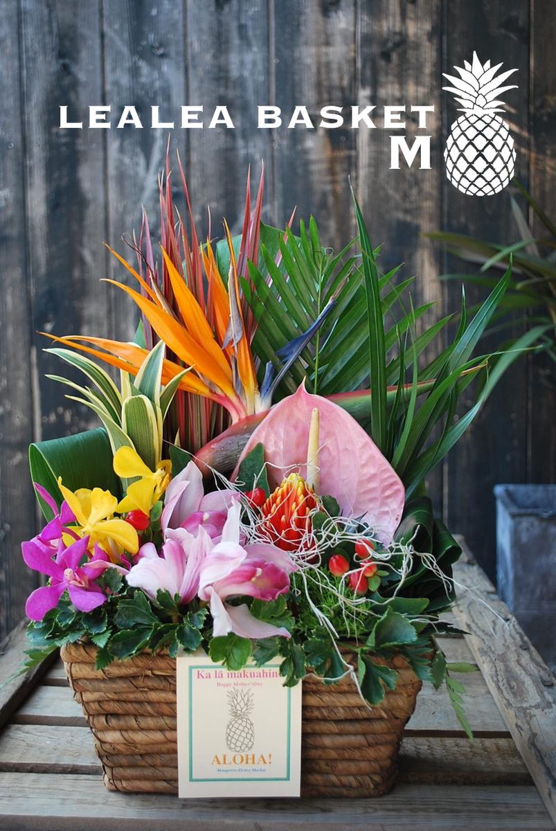 当日出荷可能 おまかせハワイアンアレンジフラワー花材はおまかせ アウトレットセール 特集 ボリューム満点のハワイアンアレンジです おまかせ ハワイアンフラワーアレンジ
