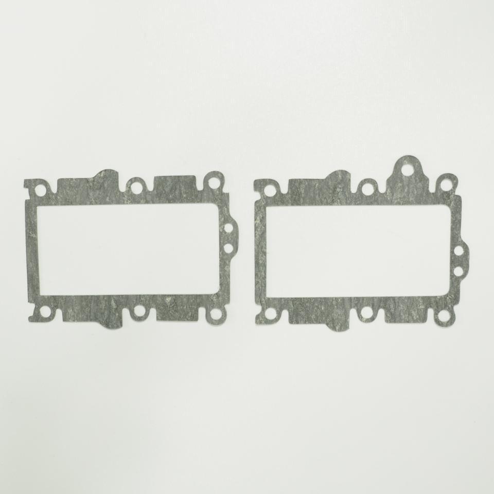 スズキ RG250EW ガンマΓ 流行 春の新作シューズ満載 キャブレター左右2枚セットガスケット GJ21B